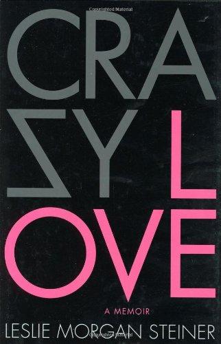 Crazy Love 9780312377458
