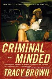 Criminal Minded 932313