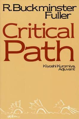 Critical Path 9780312174910