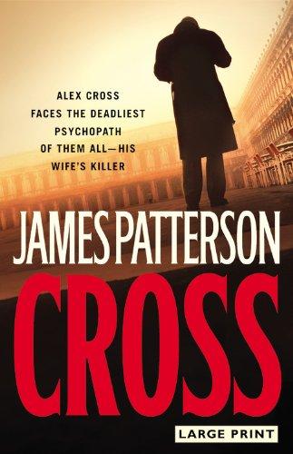 Cross 9780316017749