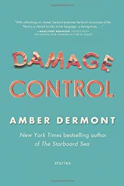 Damage Control: Stories 9780312642815