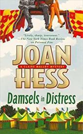 Damsels in Distress 957755