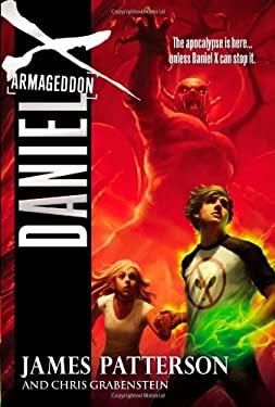 Armageddon 9780316101790