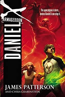 Armageddon 9780316224215
