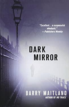 Dark Mirror 9780312650827