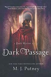 Dark Passage 13367268