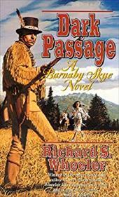 Dark Passage 951599