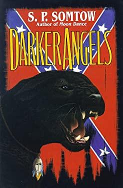 Darker Angels 9780312859312