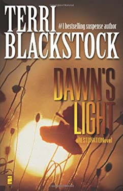 Dawn's Light 9780310257707