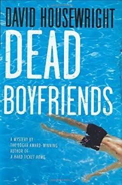 Dead Boyfriends 9780312348304