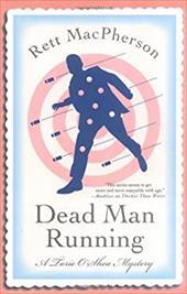 Dead Man Running 932172