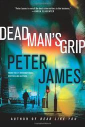 Dead Man's Grip 13367282