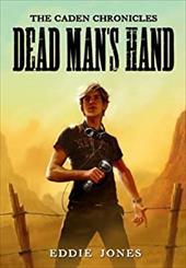 Dead Man's Hand 17846085