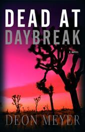 Dead at Daybreak 978093