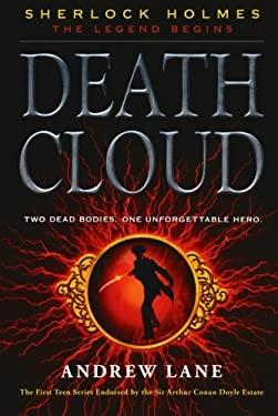 Death Cloud 9780312563714