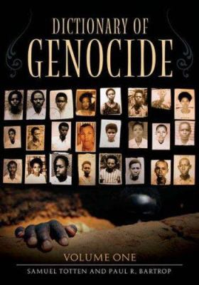 the cases of genocide in history Genocide has occurred throughout history, leaving several examples of this  attempt to wipe out a specific group of people.
