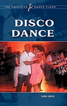 Disco Dance 9780313377464