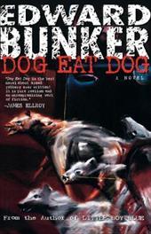 Dog Eat Dog 920825