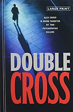 Double Cross 9780316004312