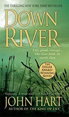 Down River 9780312945664