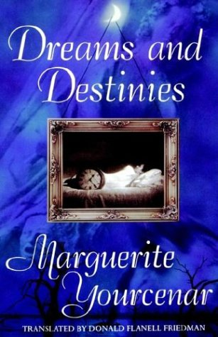 Dreams and Destinies 9780312212896