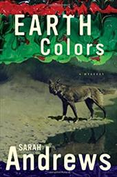 Earth Colors 930173
