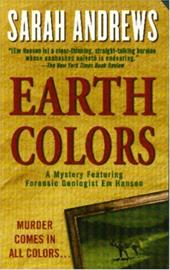 Earth Colors 957967