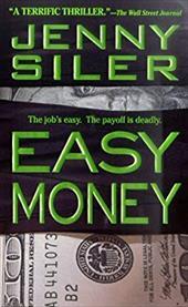 Easy Money 957049