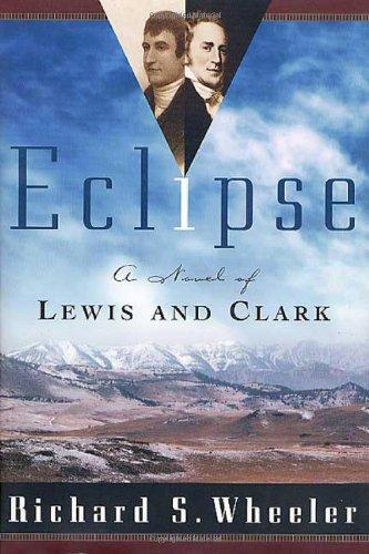 Eclipse 9780312878467