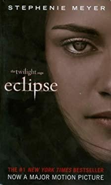 Eclipse 9780316087384