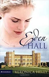 Eden Hall