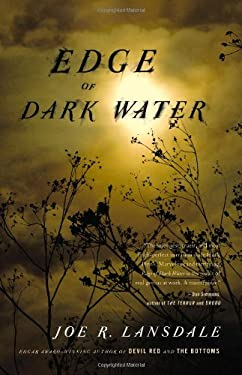 Edge of Dark Water 9780316188432