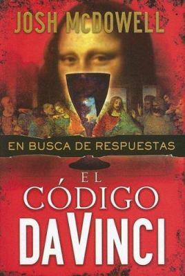 El Codigo Da Vinci: En Busca de Respuestas 9780311050499