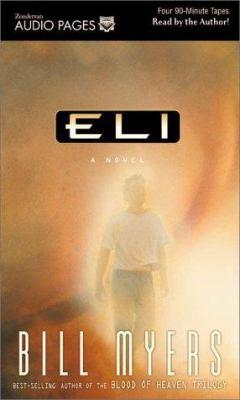 Eli 9780310236221