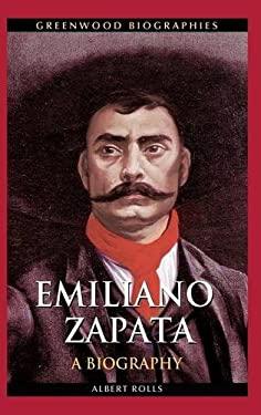 Emiliano Zapata 9780313380808