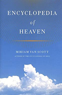 Encyclopedia of Heaven 9780312198701