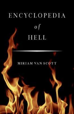 Encyclopedia of Hell 9780312185749