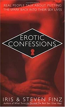 Bukkake crossdressers porn