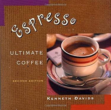 Espresso 9780312246662