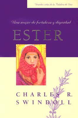 Ester = Esther 9780311461820