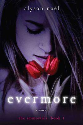 Evermore 9780312532758