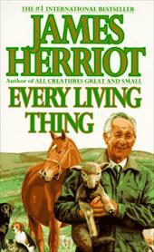 Every Living Thing 955460
