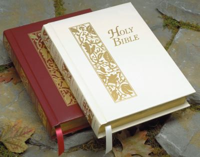 Family Bible-NIV 9780310905509