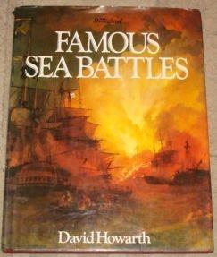 Famous Sea Battles