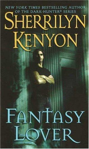 Fantasy Lover 9780312979973