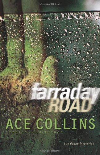 Farraday Road 9780310279525