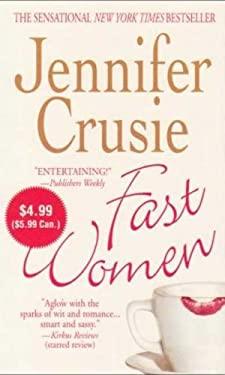 Fast Women 9780312357092