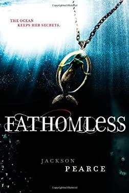 Fathomless 9780316207782