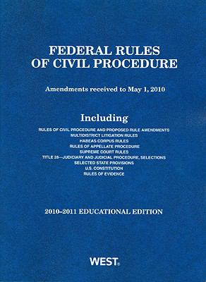 Federal Rules Of Civil Procedure, Educational Edition By. Lifting Weights To Lose Weight. American Access Casualty Company. Best Business Presentation Software. In Home Medical Solutions Apple Data Recovery. Homeowners Warranty Insurance. Hiv Saliva Test Accuracy Ucr Health Insurance. Washington Trust Online Banking. Sap Hr Certification Material