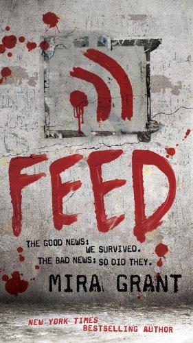 Feed 9780316081054